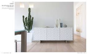 Living Room Sideboards And Cabinets Living Room Cabinets Living Room Sideboard Ant Aura