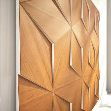 plywood wall paneling wood wall paneling best wooden wall panels ideas on wood wall wood walls plywood wall paneling
