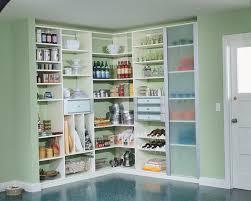 incredible unique california closets pantry california closets pantry ideas home design ideas