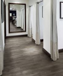 why wait weeks for your flooring to arrive when you can have it now with the quick ship collection you re just a few steps away from the floor you need