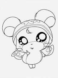 25 Free Coloring Pages Of Littlest Pet Shop Defeated Elementary School