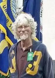 Bernie Larkin - Baue Funeral Homes