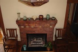 fireplace view copper fireplaces on a budget classy simple in home interior ideas copper fireplaces