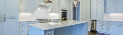 Kitchen Design Raleigh