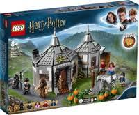 <b>Конструкторы LEGO Гарри Поттер</b> (Harry Potter) купить в ...
