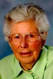 Margaret Juanita LeGrand Fulton (1928-2011) - Find A Grave Memorial