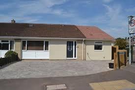 Attractive 4 Bedroom Semi Detached Bungalow To Rent   Jocelyn Drive, Wells