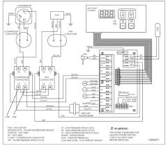 hayward hp21104t heat pro titanium review the insiders verdict hp21104t wiring diagram
