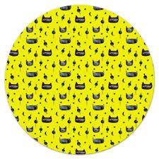 <b>Printio коврик для мышки</b> круглый кошки мышки - сравни и купи ...