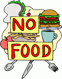 Image result for No eating and drinking this is a library