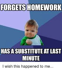 tips for writing an effective last minute homework help last minute homework help use from our affordable custom essay writing service and benefit from great quality