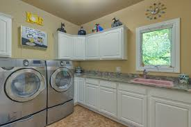 target kitchen rug laundry room rugs kitchen rugs ikea