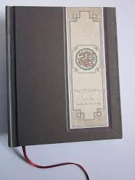 jana stone book tao te ching