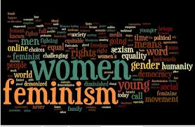 essays feminist movement  essay for college app literature on the feminist movement
