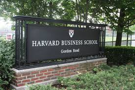 the essentials of applying to harvard business school the gmat club harvard business school