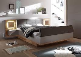 Capri Xl Von Pol Power Schlafzimmer Set Basalt Schlafzimmer Sets