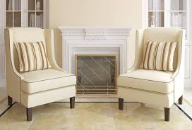 Small Accent Chairs For Living Room Valuable Accent Chair For Living Room 55 For Small Home Decoration