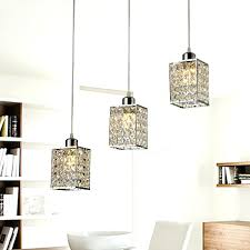pendant lighting for living room best pendant lights for living room
