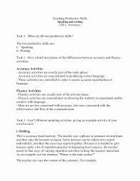 Order Administrator Cover Letter Resume Template Mac
