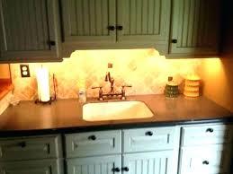 under cabinet strip lighting amazing led under kitchen cabinet lighting special throughout ideas 5 under cabinet strip
