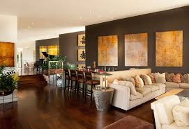 Asian-Home-Interior-Decorating-Ideas-12 Asian Home Interior Decorating Ideas