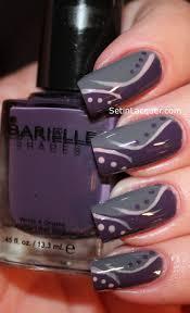 26 best Elegant Nail Design images on Pinterest | Elegant nail ...