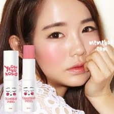 korean beauty skincare beauty s cosmetics skin care skin treatments