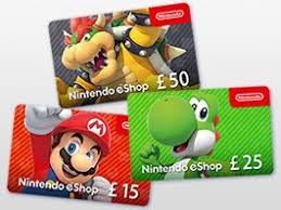 Nintendo points can be added to your wii shop channel or nintendo dsi shop accounts by entering. How To Buy Games Wii U Nintendo