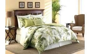 black and white paisley bedding queen bed spreads interior design for green queen size comforter sets