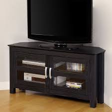 tv cabinets with glass doors tremendous enjoyable design door stand isabella tall sliding decorating ideas 27
