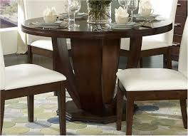 terrific elmhurst round dining table 1410 48 pleasing type ethan allen round dining table with leaf