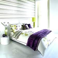 purple and green bedding modern bedroom comforters modern bedroom comforters purple and green bedding sets modern purple and green bedding