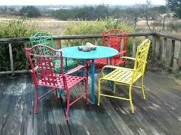 painting metal outdoor furniture paint metal patio furniture inspirational inspirational patio painting metal outdoor patio furniture