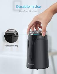 Shardor will be committed to kitchen small appliances and will develop and launch durable cooking tools constantly. Shardor Electric Coffee Grinder Mill For 1 2 Person Small Black Deal Supplies