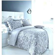 king size duvet cover dimensions 7 pieces king size duvet cover set covers dimensions king regarding