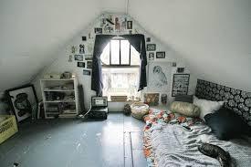 grunge bedroom ideas tumblr. Plain Ideas Grunge Bedroom Ideas Tumblr Awesome Inspiration Throughout