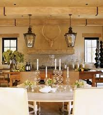 gallery of luxury light fixtures kitchen island in house remodel ideas with light fixtures kitchen island image island lighting fixtures kitchen luxury