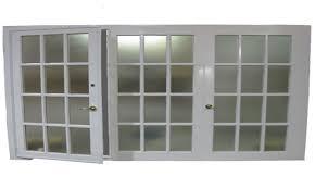 single garage doors with windows. Original 1024x768 1280x720 1280x768 1152x864 1280x960. Size Garage Doors With Windows Single