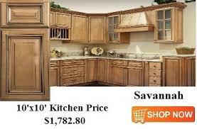 10x10 kitchen cabinet cabinets 191