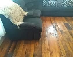 18 diy barn wood flooring