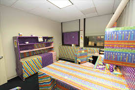 office birthday decoration. Funny Office Birthday Decoration Ideas Bobayule Trending Decors B
