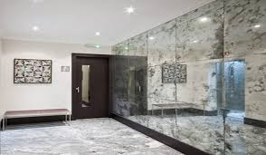 stamford hill interior design gallery interior design gallery