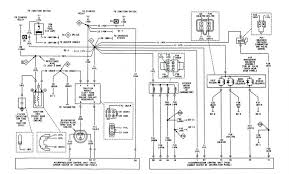 2004 jeep wrangler wiring diagram wiring diagram schematics 2004 jeep liberty wiring diagram 1987 jeep wrangler wiring diagram wiring diagram schematics 2004 jeep tj wiring diagram 2004 jeep wrangler wiring diagram