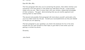 Resignation Letter Template Uk Pdf Copy What Is A Letter Of