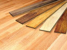 how to clean hardwood floors4 min read