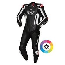 sports suit rs 1000 custom