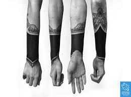 татуировка и боль тату студия розочка Livejournal
