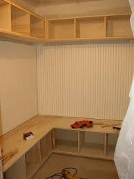 wood working mudroom lockers easy diy woodworking projects step by beautiful locker plans mudroom locker plans diy k23 plans