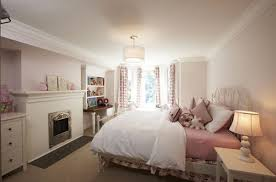 modern bedroom for girls. Simply Awesome Bed Idea Girls Modern Bedroom For Girls B