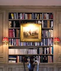 Home library lighting Round Table Bookshelf Lighting Ideas Library Lighting Ideas Bookshelf Lights And Details Home For Home Library Lighting Bicyclerepairsco Bookshelf Lighting Ideas Library Lighting Ideas Bookshelf Lights And